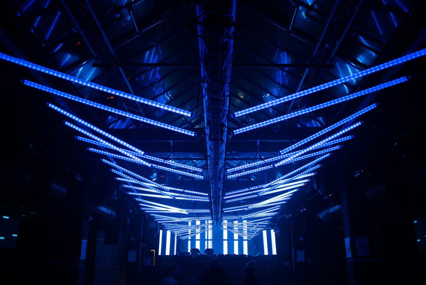 AVE Electron Festival 2015 Geneve w Wings V1 - 3