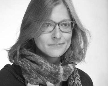 Ophélie Royer