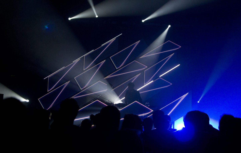 WSK w AWRY @ Festival Scopitone 2014 - 03