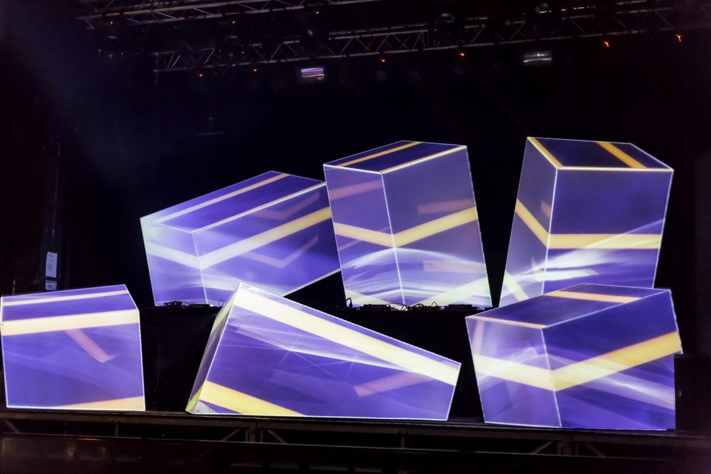 Visuual-WeArt-Marseille-2014 (15 sur 30)
