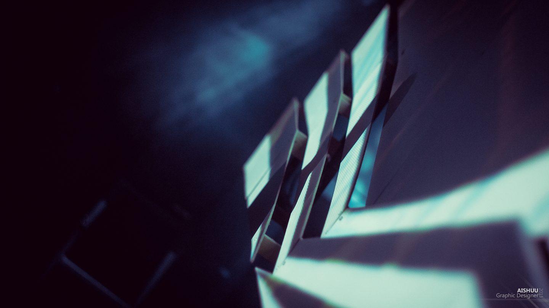 WSK - Haste#11 @ Club Transbo - HD03