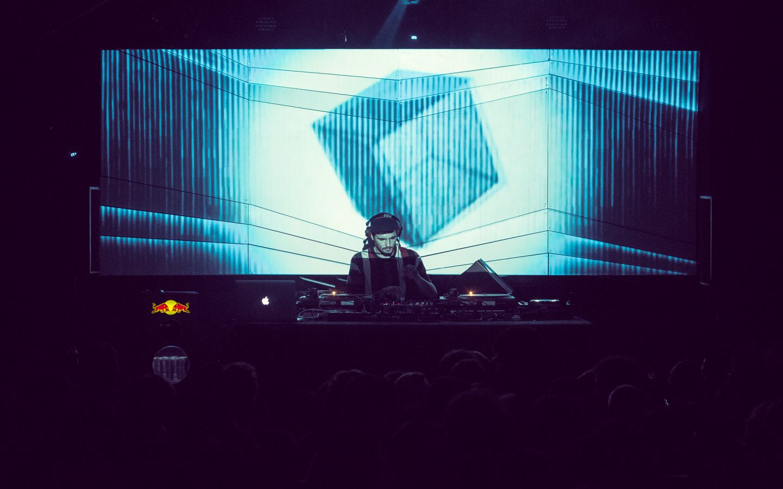 WSK - Haste#12 @ Club Transbo - 04