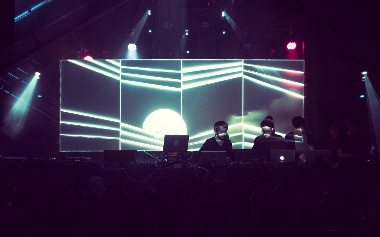 WSK - Sceno Haste10 @ Club Transbo - 11