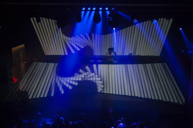 WSK x LX @ LVE 2014 - Marseille - HD16