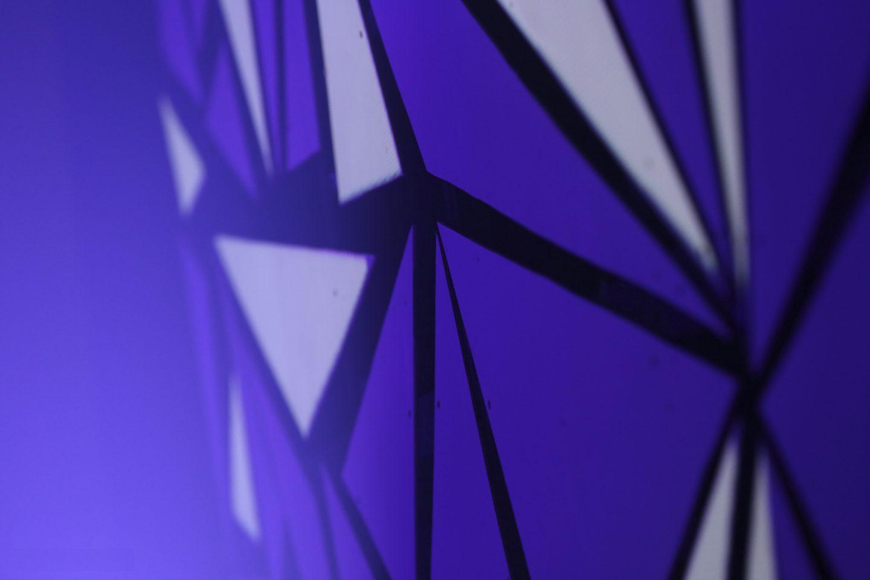 WSK x Shatter @ Hypnotik 2012 - 06