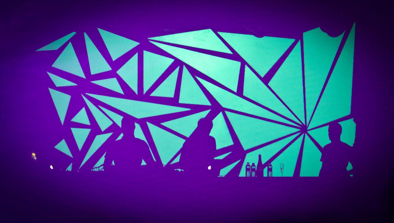 WSK x Shatter @ Hypnotik 2012 - 07 (best)