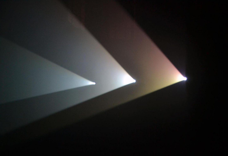 Walter Dean - MV 21 - 01