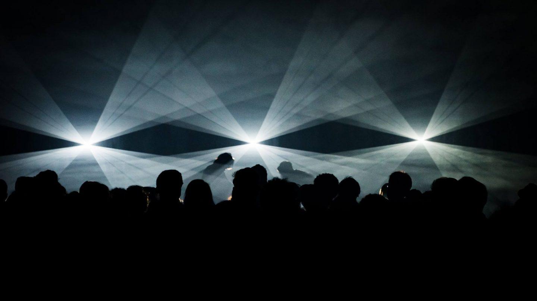 Walter Dean - Mirage Festival 2017 - 03
