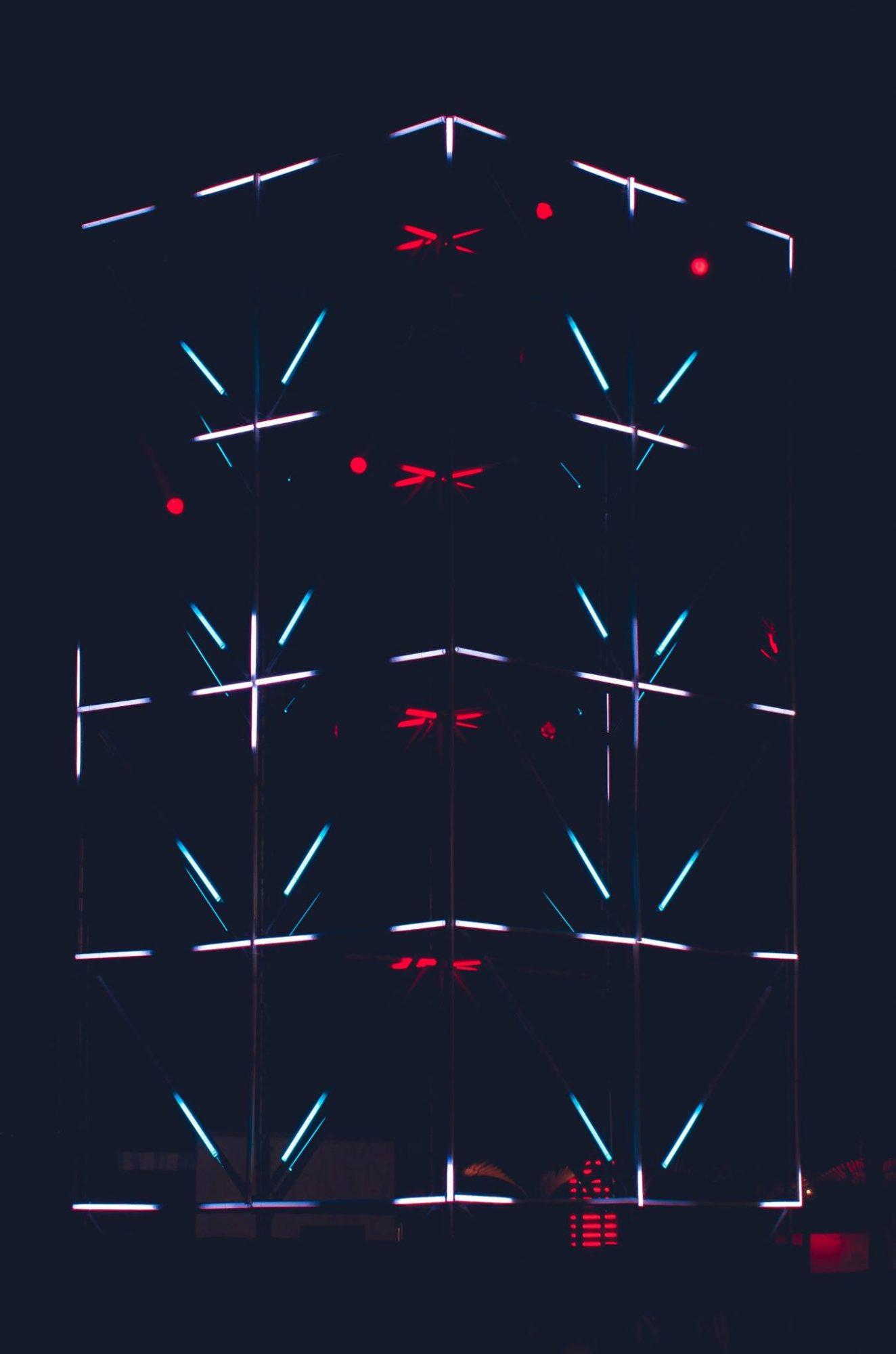 RDV - Signal - 02