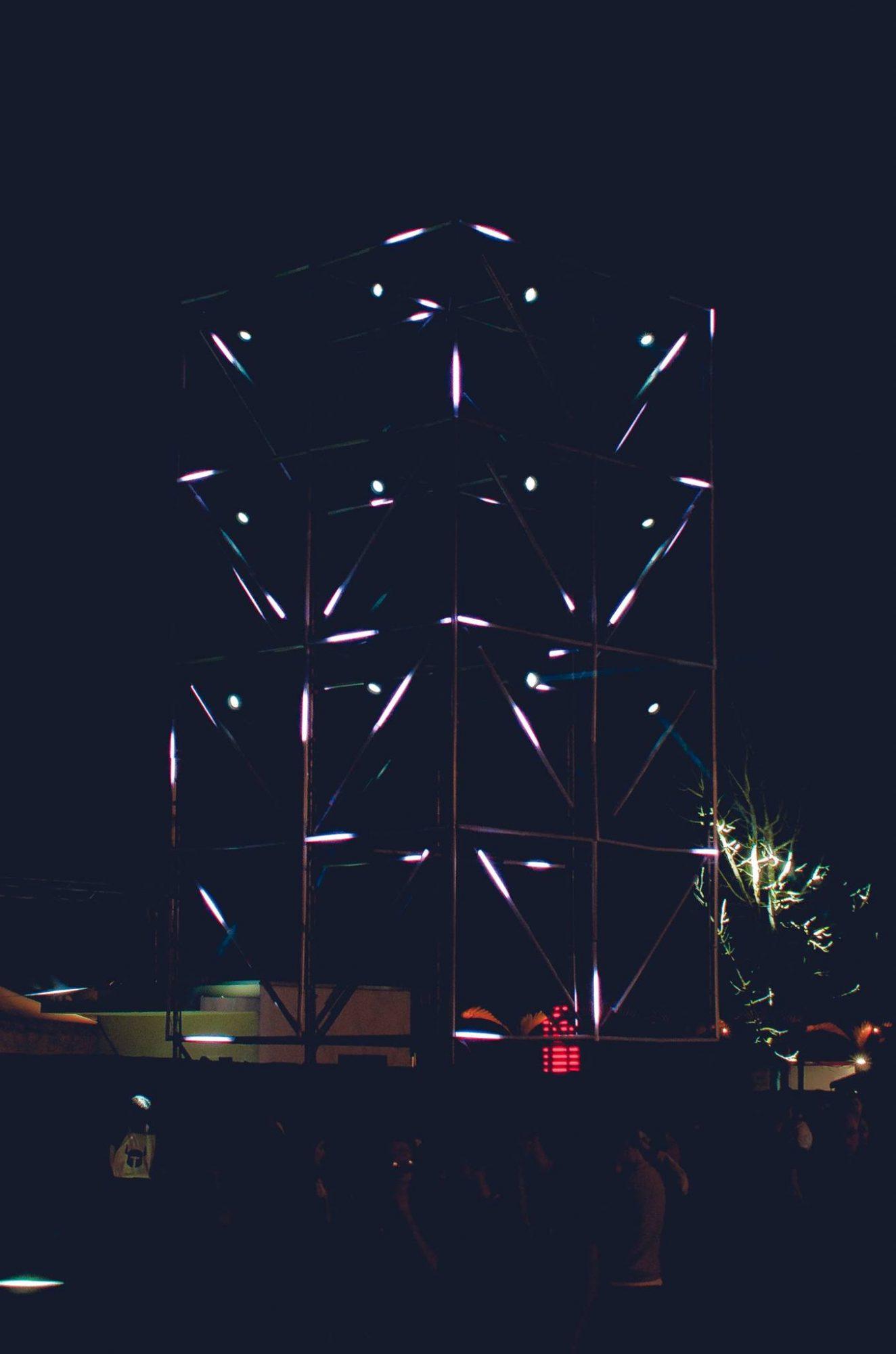 RDV - Signal - 07
