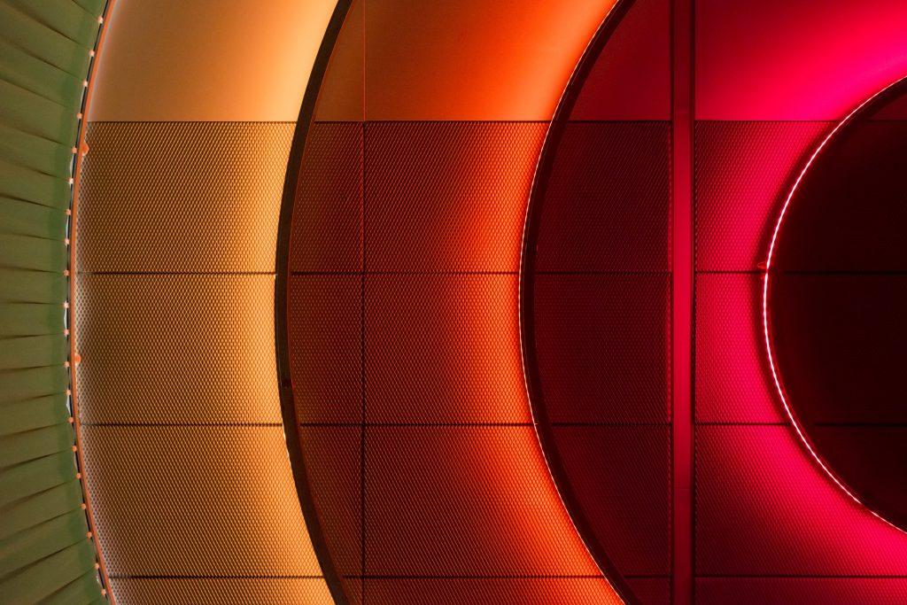 Antoine-Cardi_BMVR_09-2017_installation-espace-conte-BMVR_-49-1024x683