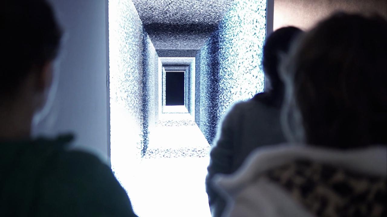 doors_1_25126516355_o