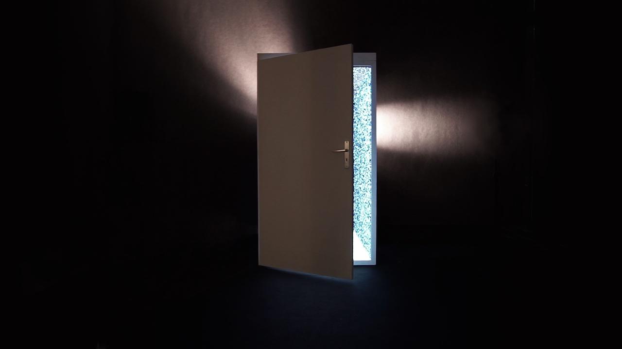 doors_3_25033234611_o