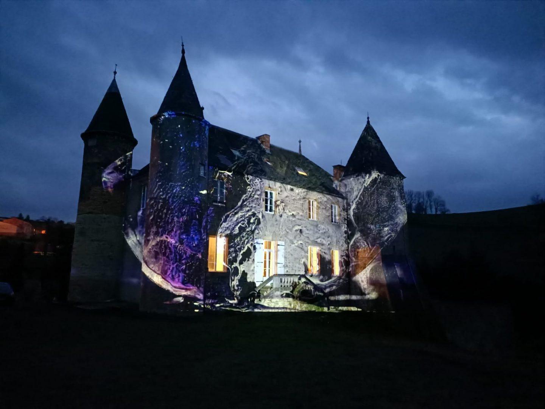 Chateau Loire4