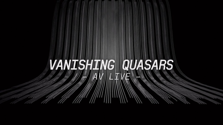 bc504_vanishingQuasar_00