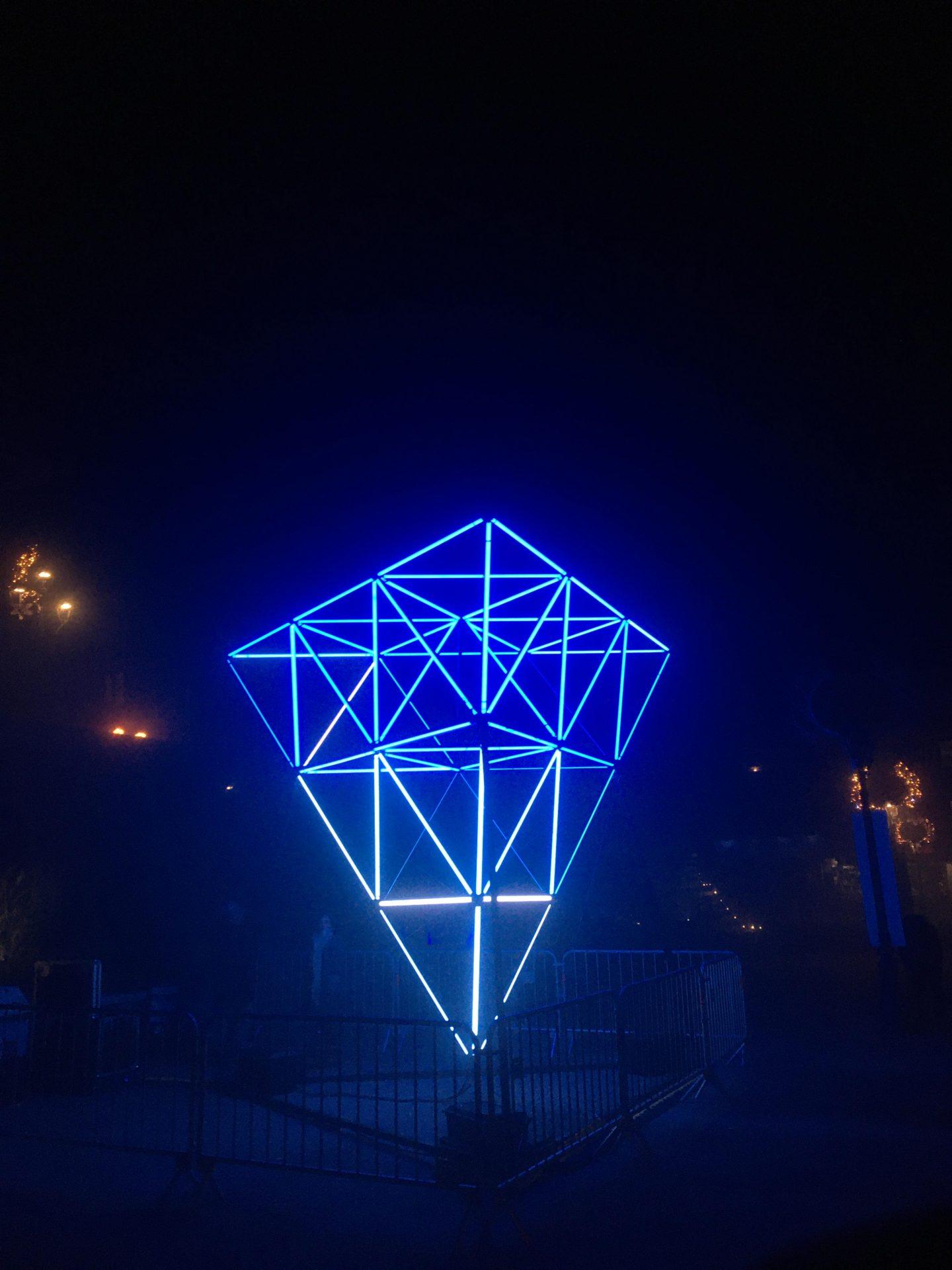 Platonic - Julien Menzel - 01