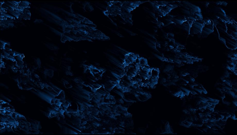Diorama_AV_03