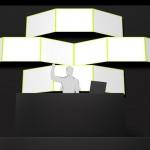 Simulation sceno Geo hi tech 3