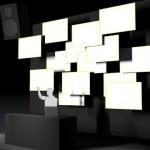 Simulation sceno anarchique pixels 2