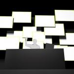 Simulation sceno anarchique pixels 3