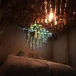 Collectif AV Exciters: Room designer à Marseille