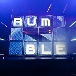 vj zero_rumble festival