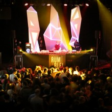 wsk_rumble festival