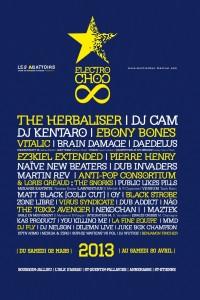 wsk_electrochoc_festival