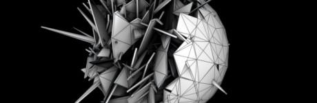 geodesicexercise2-640x360