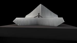 L:X_ WSK stage design