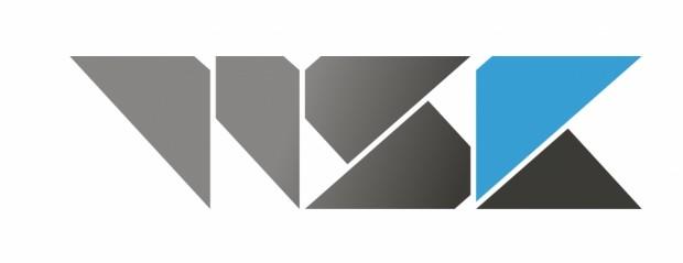 wsk-logo-couleur