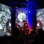 WSK : « Ritual » avec Flore
