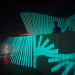 WSK : Les Vagues Electroniques à Marseille