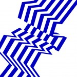 Visual Art: Mirage Festival 2014 à Lyon