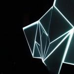 VJ Chemuel : collaboration avec Vizual Invaders pour