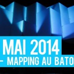 Workshops: Batofar & Mapping Festival