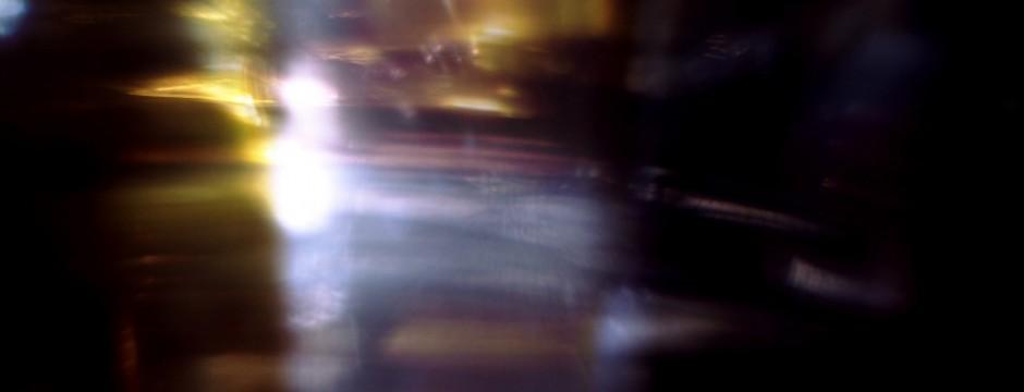 Malo: «XYLO»  visuals for Yves de Mey