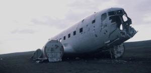 Malo - Avion